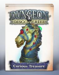 Curious Treasure