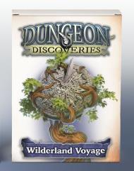Wilderland Voyage