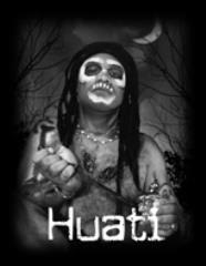 Huati