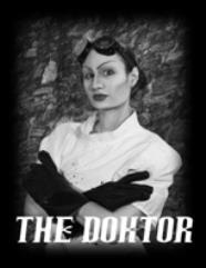 Doktor, The