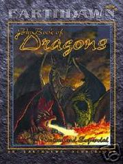 Book of Dragons, The (Revised & Expanded)