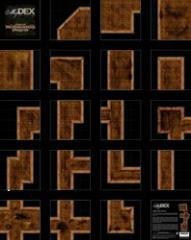 Set 1 - The Broken Brick Dungeon