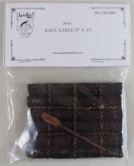 Raft - Large