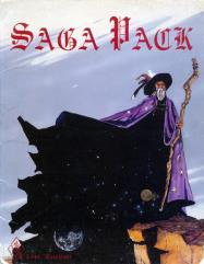 Saga Pack
