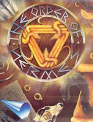 Order of Hermes, The
