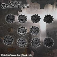 Tokens - Bat