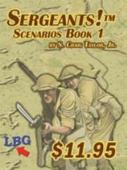 Scenarios Book #1