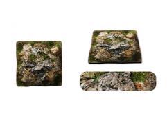 9th Age Rocks