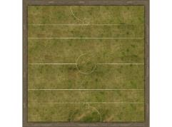"36"" X 36"" Playmat - Union"