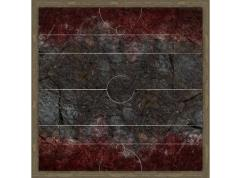 "36"" X 36"" Playmat - Butchers"