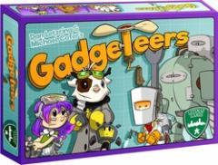 Gadgeteers