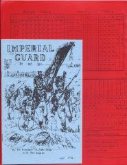 Imperial Guard I