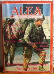 #10 w/Operation - Nabopolasar, Kuwait 1991