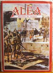 #12 w/The End of Alb-el-Krim, Morocco 1926