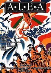 #26 w/Bizcaya - The Nationalist Spring Offensive, 1937