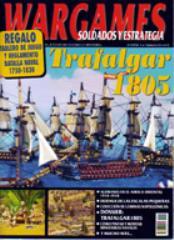 #12 w/Trafalgar 1805