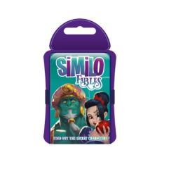 Similo - Fables