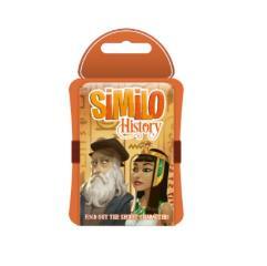 Similo - History