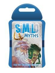 Similo - Myths