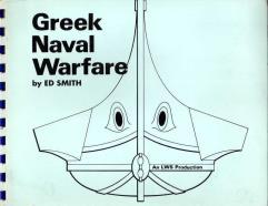 Greek Naval Warfare (2nd Edition)