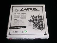 La-Trel (German Edition)