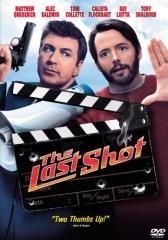 Last Shot, The
