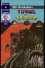 80's Horror #1