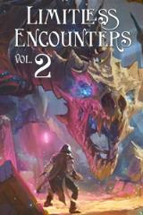 Limitless Encounters Vol. 2