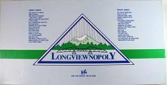 Longviewnopoly