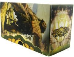 Fat Pack Box - Lorwyn