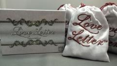 Love Letter (Wedding Edition)