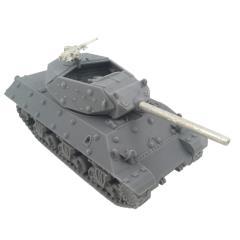 US M10 Wolverine