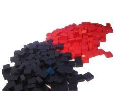 Moscow '41 - Extra Blocks Set