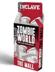 Zombie World - The Mall Expansion