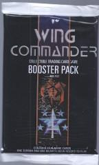 Wing Commander Booster Pack