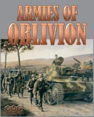 Armies of Oblivion (2018 Edition)