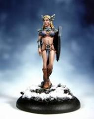 Valkyrie (Limited Edition)