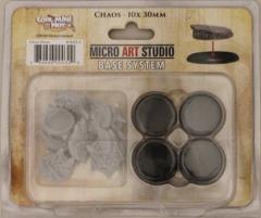 Chaos Base Set - Small