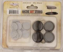 Ancient Base Set - Small