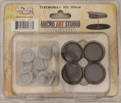 Pipeworks Base Set - Small