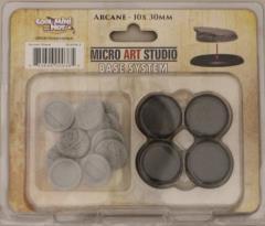 Arcane Base Set - Small