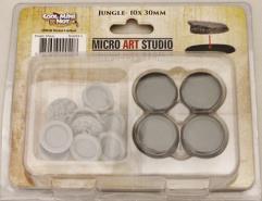 Jungle Base Set - Small