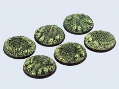 40mm Spooky - Round Bases