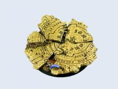 60mm Temple - Round Base #2