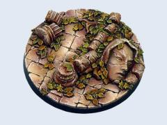 60mm Ancient - Round Base (1st Edition)