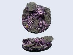 60mm Possessed - Round Base #1