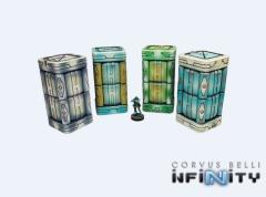 Tech Cisterns