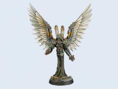 FL Angel #1