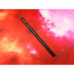 Space Fighter - Range Ruler, Black