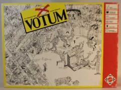 Votum (Vote)